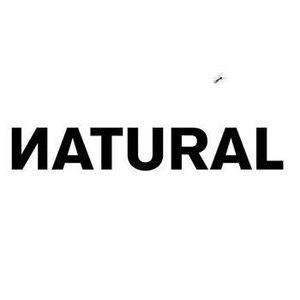 ORANGE RANGE альбом Natural