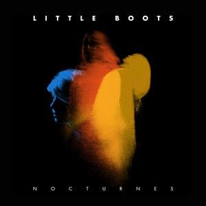 Little Boots альбом Nocturnes