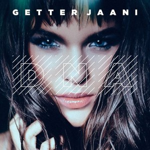 Getter Jaani альбом Dna