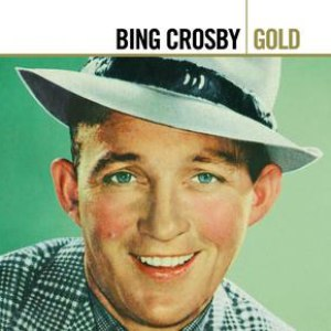 Bing Crosby альбом Gold