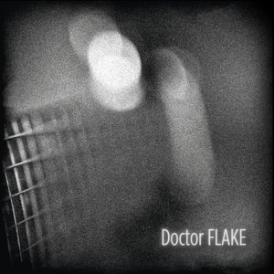 Doctor Flake альбом Acchordance