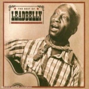 Leadbelly альбом Best of Leadbelly