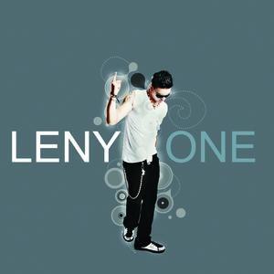 Leny альбом One