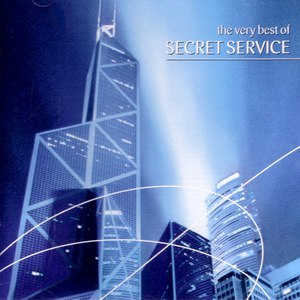 Secret Service альбом The Very Best of Secret Service