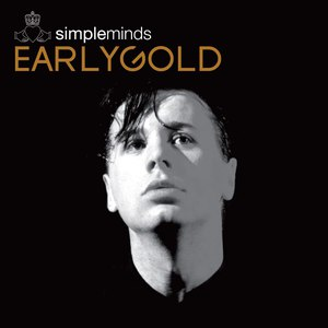 Simple Minds альбом Early Gold