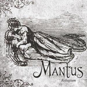 Mantus альбом Refugium