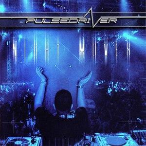 Pulsedriver альбом Night Moves