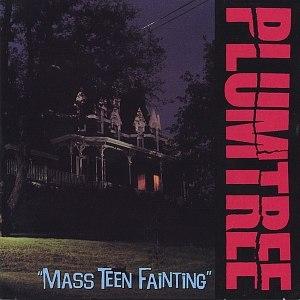Plumtree альбом Mass Teen Fainting