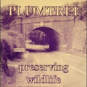 Plumtree альбом Preserving Wildlife