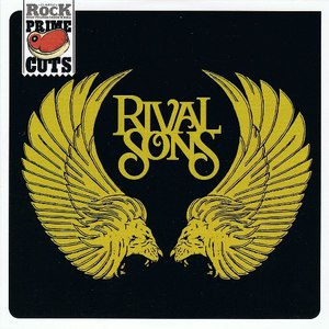 Rival Sons альбом Prime Cuts