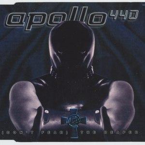 Apollo 440 альбом (Don't Fear) The Reaper