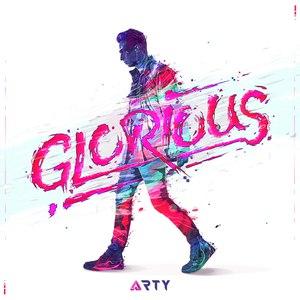 Arty альбом Glorious