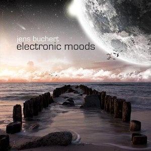 Jens Buchert альбом Electronic Moods