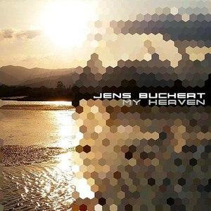 Jens Buchert альбом My Heaven