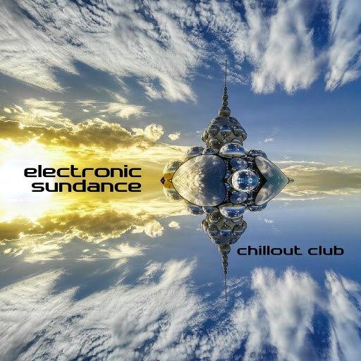 Jens Buchert альбом Electronic Sundance - Chillout Club