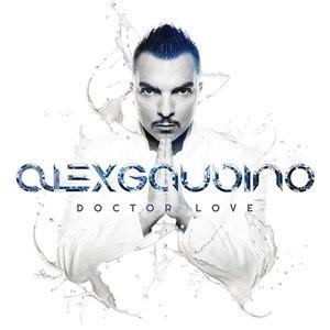 Alex Gaudino альбом Doctor Love