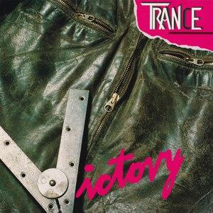 Trance альбом Victory