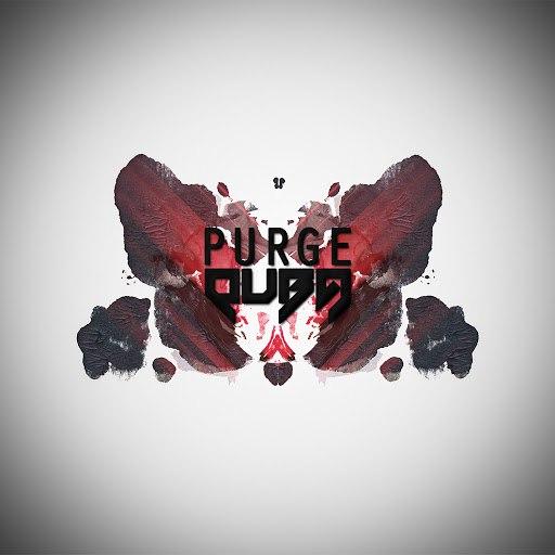 Quba альбом Purge