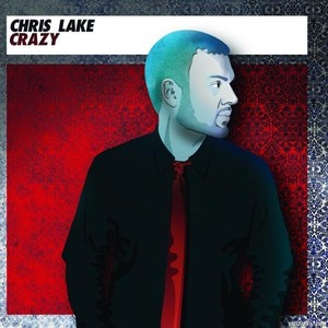 Chris Lake альбом Crazy