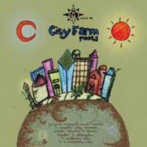 Alpha Rev альбом City Farm: Roots