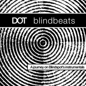 Dot альбом blindbeats