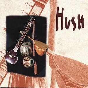 Hush альбом Hush