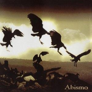 Delirium альбом Abismo