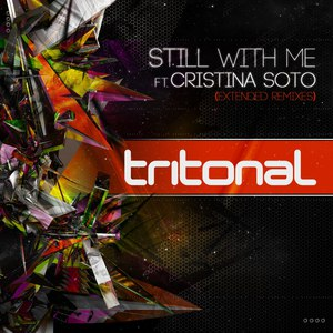 Tritonal альбом Still With Me (Extended Remixes)
