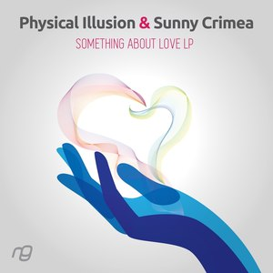 Physical Illusion альбом Something About Love LP