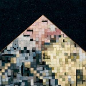 The Daylights альбом Modern Fossils