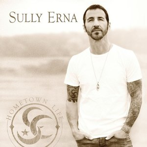 Sully Erna альбом Hometown Life
