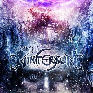 Wintersun альбом Time I