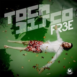 Tocadisco альбом FR3E