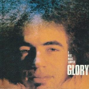 Glory альбом A Meat Music Sampler