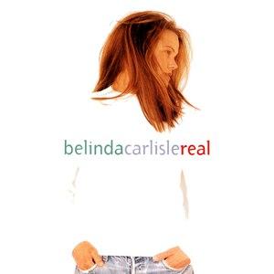 Belinda Carlisle альбом Real
