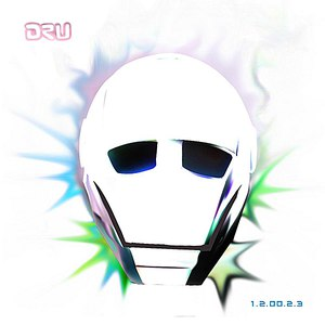 Dru альбом 1.2.00.2.3