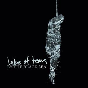 Lake Of Tears альбом By The Black Sea
