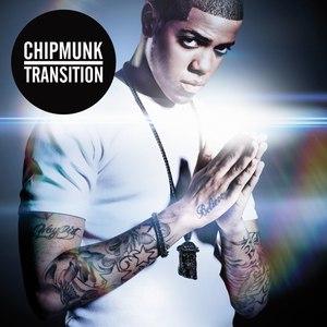 Chipmunk альбом Transition