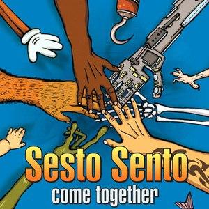 Sesto Sento альбом Come Together