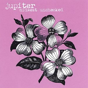 Jupiter альбом Midwest Unchecked
