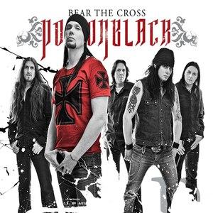 Poisonblack альбом Bear The Cross (Single)