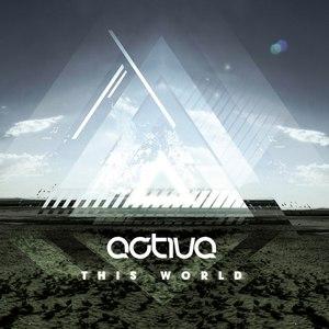 Activa альбом This World
