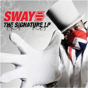 Sway альбом The Signature LP