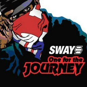 Sway альбом One for the Journey