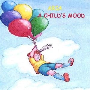 ARIA альбом A Child's Mood