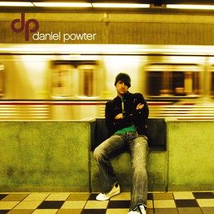 Daniel Powter альбом dp