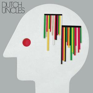 Dutch Uncles альбом Dutch Uncles