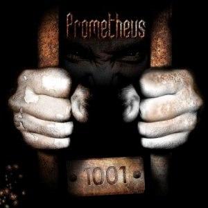 Prometheus альбом 1001