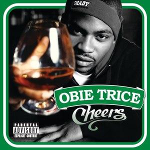 Obie Trice альбом Cheers