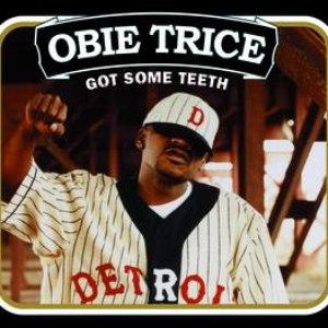 Obie Trice альбом Got Some Teeth